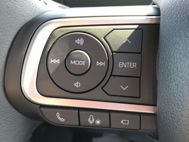 カスタムRS 両側電動スライドドア・パノラマカメラ・コーナーセンサー・プッシュボタンスタート・ステアリングスイッチ・アルミホイール・キーフリーシステム・シートヒーター・パワーウィンドウ(23枚目)