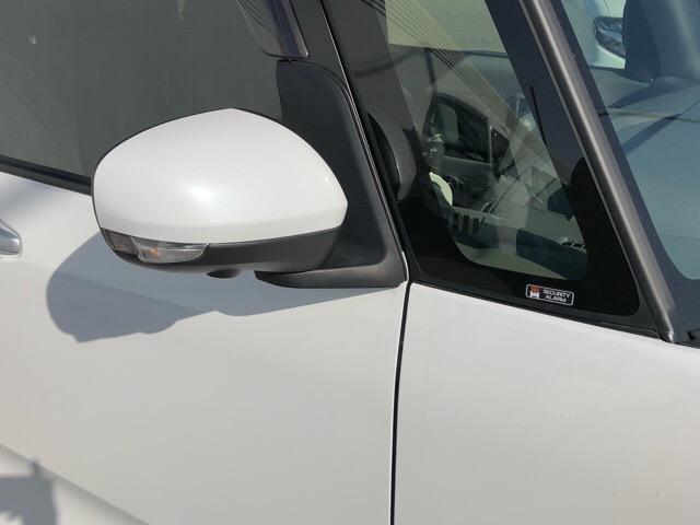 カスタムRS 両側電動スライドドア・パノラマカメラ・コーナーセンサー・プッシュボタンスタート・ステアリングスイッチ・アルミホイール・キーフリーシステム・シートヒーター・パワーウィンドウ(26枚目)