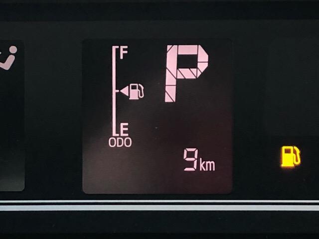 Xセレクション 片側電動スライドドア・届出済未使用車・プッシュボタンスタート・ステアリングスイッチ・オートエアコン・コーナーセンサー・バックカメラ対応・キーフリーシステム・シートヒーター・パワーウィンドウ(5枚目)