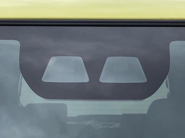 Xセレクション 片側電動スライドドア・届出済未使用車・プッシュボタンスタート・ステアリングスイッチ・オートエアコン・コーナーセンサー・バックカメラ対応・キーフリーシステム・シートヒーター・パワーウィンドウ(15枚目)
