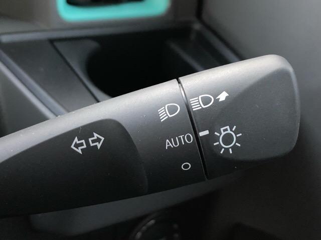 Xセレクション 片側電動スライドドア・届出済未使用車・プッシュボタンスタート・ステアリングスイッチ・オートエアコン・コーナーセンサー・バックカメラ対応・キーフリーシステム・シートヒーター・パワーウィンドウ(36枚目)