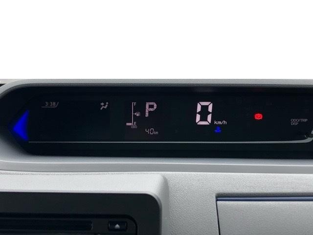 カスタムRS 両側電動スライドドア・コーナーセンサー・ディスプレイオーディオ・パノラマモニター・プッシュボタンスタート・ETC・オートエアコン・キーフリーシステム・アルミホイール・パワーウィンドウ(8枚目)