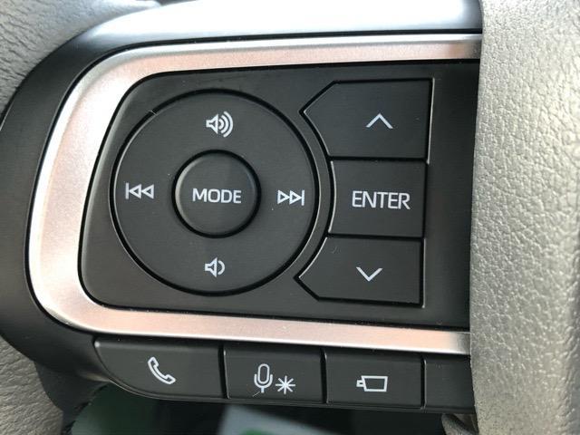 カスタムRSセレクション 両側電動スライドドア・コーナーセンサー・CDオーディオ・プッシュボタンスタート・オートエアコン・ETC・ステアリングスイッチ・キーフリーシステム・シートヒーター・アルミホイール・パワーウィンドウ(11枚目)