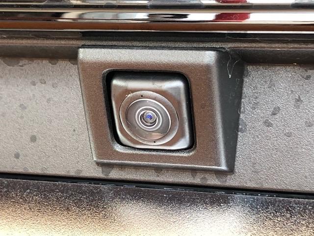 カスタムRSセレクション 両側電動スライドドア・コーナーセンサー・CDオーディオ・プッシュボタンスタート・オートエアコン・ETC・ステアリングスイッチ・キーフリーシステム・シートヒーター・アルミホイール・パワーウィンドウ(31枚目)