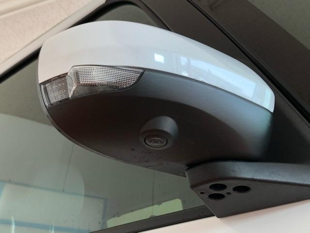 カスタムRSセレクション 両側電動スライドドア・コーナーセンサー・CDオーディオ・プッシュボタンスタート・オートエアコン・ETC・ステアリングスイッチ・キーフリーシステム・シートヒーター・アルミホイール・パワーウィンドウ(32枚目)