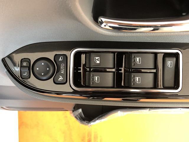 カスタムRSセレクション 両側電動スライドドア・コーナーセンサー・CDオーディオ・プッシュボタンスタート・オートエアコン・ETC・ステアリングスイッチ・キーフリーシステム・シートヒーター・アルミホイール・パワーウィンドウ(38枚目)