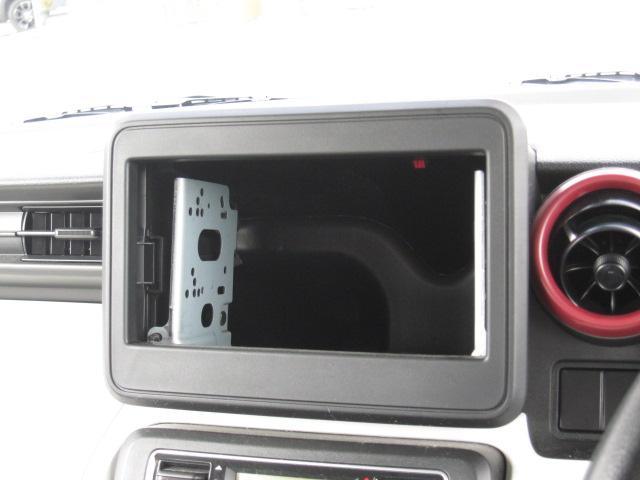 HYBRID G デュアルセンサーブレーキサポート/サポカー(23枚目)