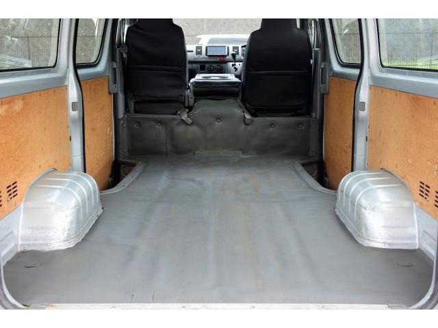 ロングDX 1年間無償保証 1型 ETC シートカバー(7枚目)
