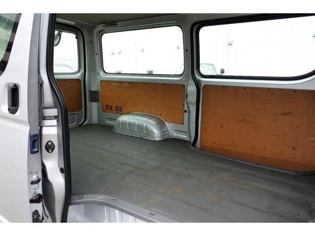ロングDX 1年間無償保証 1型 ETC シートカバー(17枚目)
