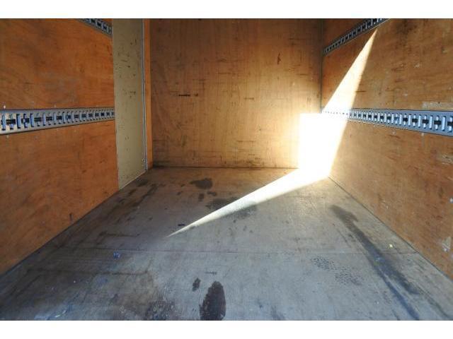 全低床 1年間1万キロ無償保証 メモリーナビ バックカメラ(6枚目)