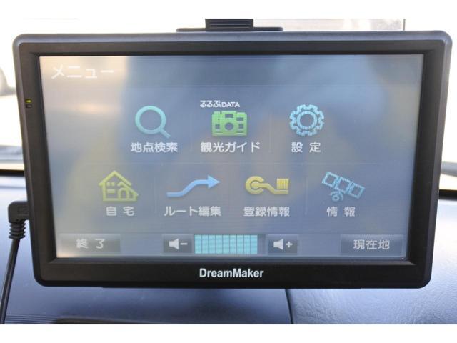 店舗までのアクセスは福岡都市高速 野多目ICから車で10分!