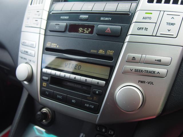 「トヨタ」「ハリアーハイブリッド」「SUV・クロカン」「福岡県」の中古車14
