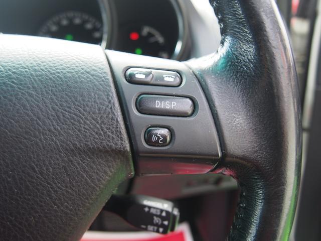 「トヨタ」「ハリアーハイブリッド」「SUV・クロカン」「福岡県」の中古車19