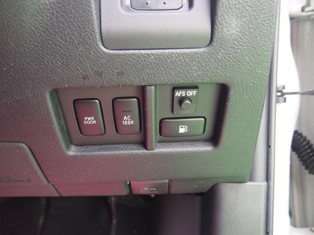 「トヨタ」「ハリアーハイブリッド」「SUV・クロカン」「福岡県」の中古車21