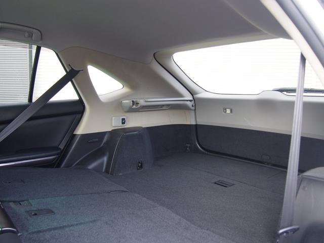 「トヨタ」「ハリアーハイブリッド」「SUV・クロカン」「福岡県」の中古車29