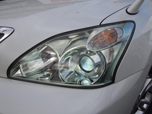 「トヨタ」「ハリアーハイブリッド」「SUV・クロカン」「福岡県」の中古車40