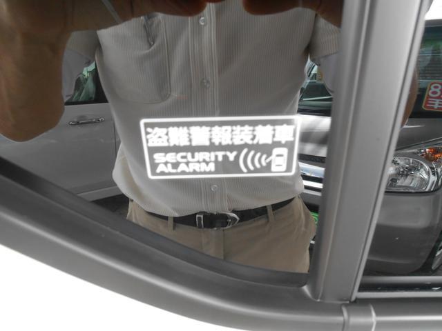 ハイブリッドMX デュアルカメラ 登録済未使用車(8枚目)