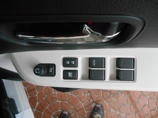 ハイブリッドMX デュアルカメラ 登録済未使用車(17枚目)