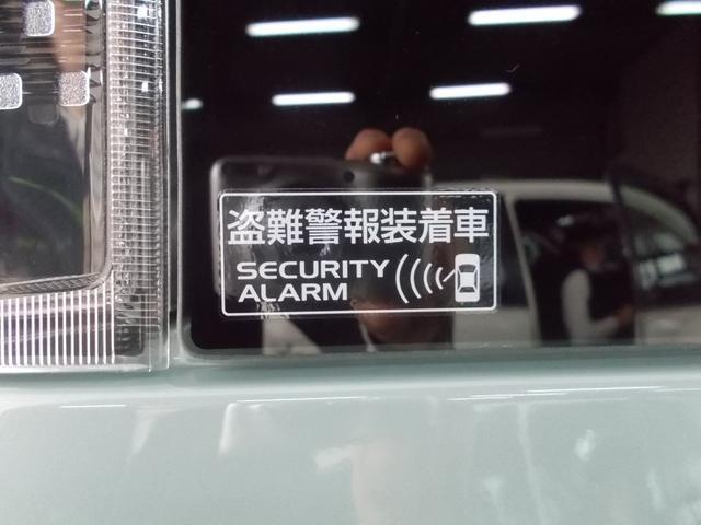 ハイブリッドXZ デュアルセンサーブレーキ 届出済未使用車(11枚目)