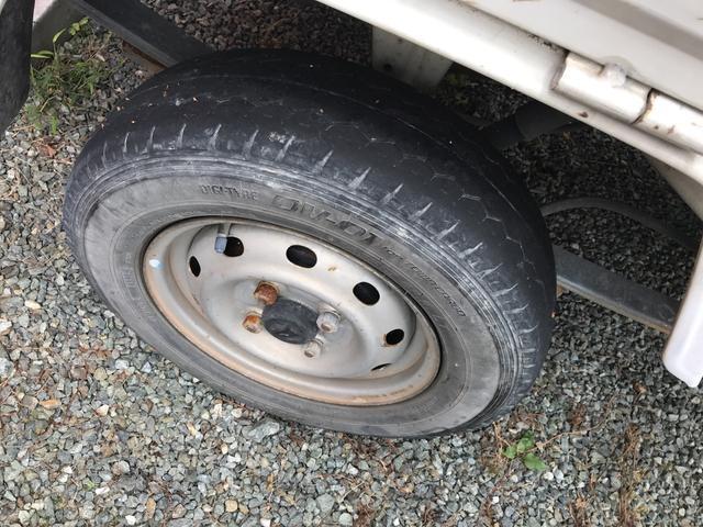 「ダイハツ」「ハイゼットトラック」「トラック」「福岡県」の中古車6
