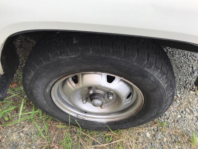 「トヨタ」「タウンエーストラック」「トラック」「福岡県」の中古車6