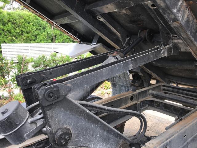 「その他」「フォワード」「トラック」「福岡県」の中古車9