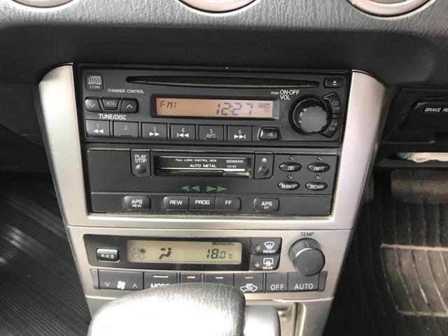 「日産」「ウイングロード」「ステーションワゴン」「福岡県」の中古車8
