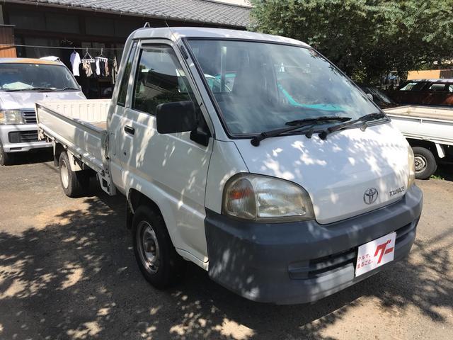 「トヨタ」「タウンエーストラック」「トラック」「福岡県」の中古車4