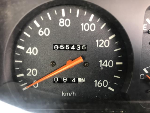 「トヨタ」「タウンエーストラック」「トラック」「福岡県」の中古車9