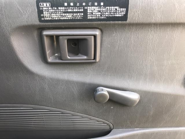 「トヨタ」「タウンエーストラック」「トラック」「福岡県」の中古車12