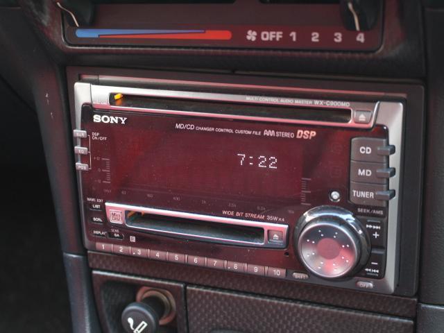 ホンダ インテグラ タイプR レカロシート 純正15インチAW 新品クラッチ