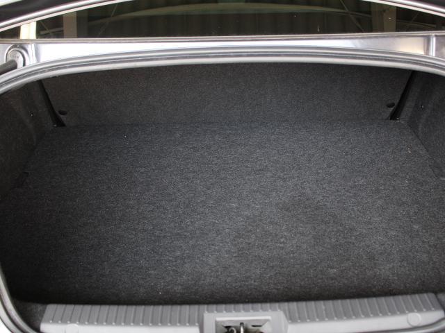 トヨタ 86 GT HDDナビフルセグ リアスポイラー 17アルミ