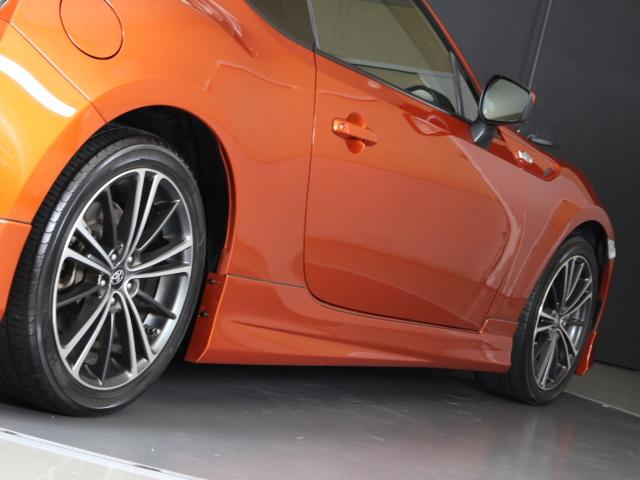 GT ワンオーナー モデリスタエアロ HDDナビ フルセグ(4枚目)