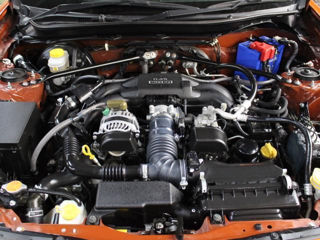 GT ワンオーナー モデリスタエアロ HDDナビ フルセグ(5枚目)