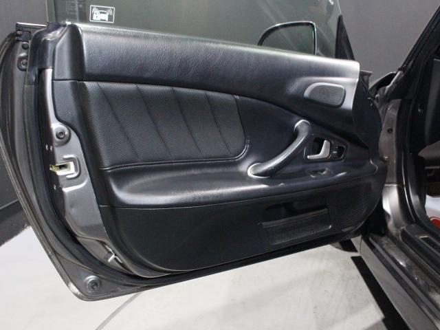 「ホンダ」「S2000」「オープンカー」「福岡県」の中古車14
