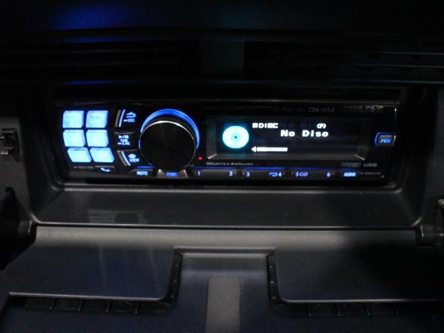 「ホンダ」「S2000」「オープンカー」「福岡県」の中古車15