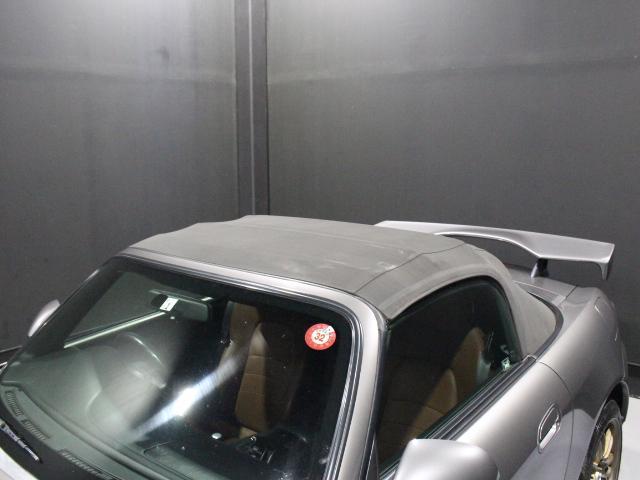 「ホンダ」「S2000」「オープンカー」「福岡県」の中古車17