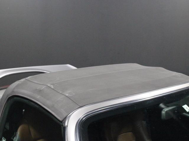 「ホンダ」「S2000」「オープンカー」「福岡県」の中古車18