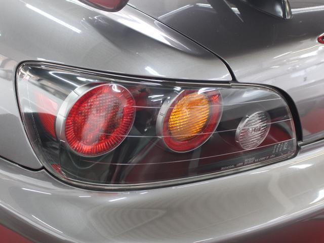 「ホンダ」「S2000」「オープンカー」「福岡県」の中古車19