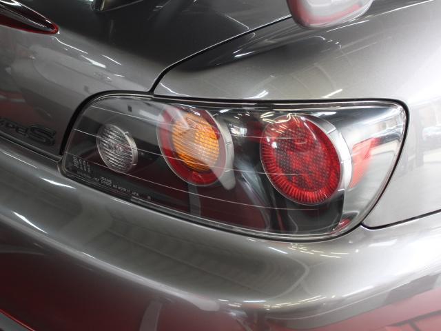「ホンダ」「S2000」「オープンカー」「福岡県」の中古車20