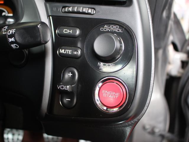 「ホンダ」「S2000」「オープンカー」「福岡県」の中古車28
