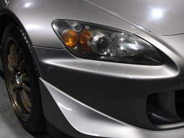 「ホンダ」「S2000」「オープンカー」「福岡県」の中古車31