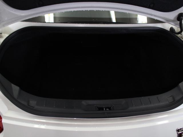 プレミアムエディション HDDナビ Bカメラ 20インチAW(16枚目)