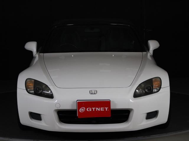 「ホンダ」「S2000」「オープンカー」「福岡県」の中古車6