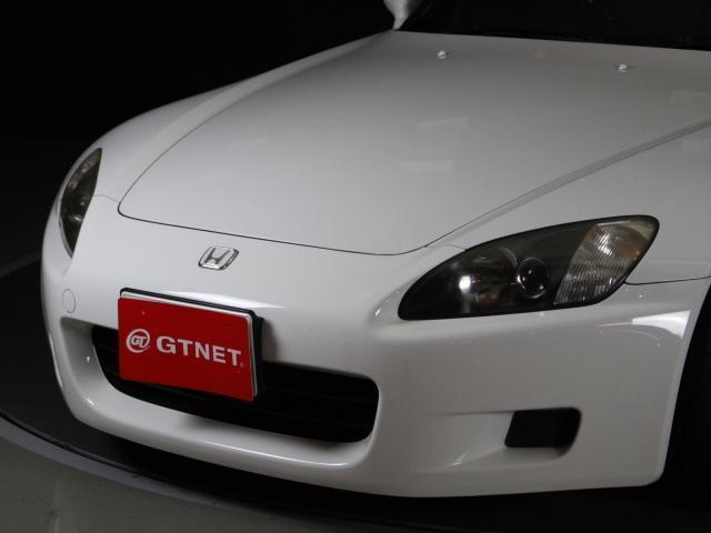 「ホンダ」「S2000」「オープンカー」「福岡県」の中古車9
