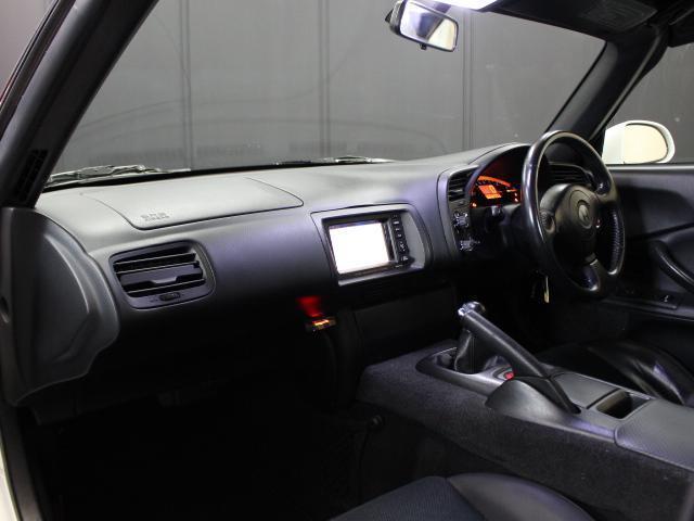 「ホンダ」「S2000」「オープンカー」「福岡県」の中古車16