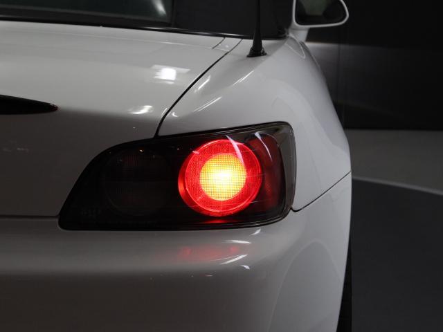 「ホンダ」「S2000」「オープンカー」「福岡県」の中古車23