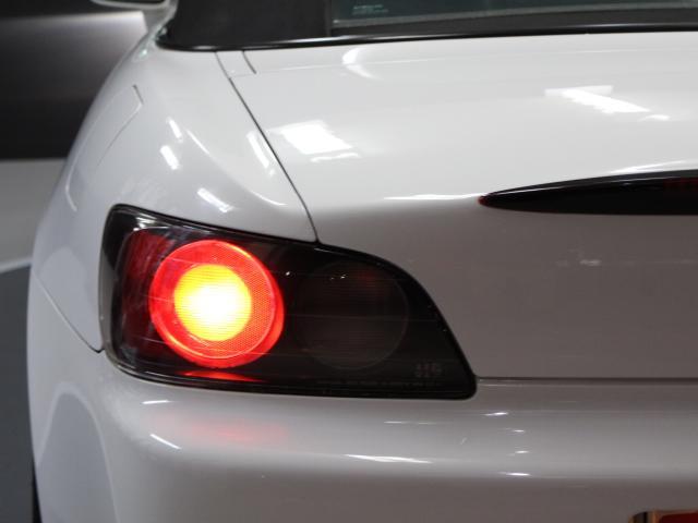「ホンダ」「S2000」「オープンカー」「福岡県」の中古車24
