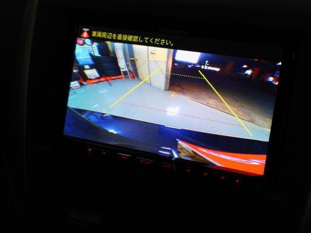 「スバル」「インプレッサ」「コンパクトカー」「福岡県」の中古車17