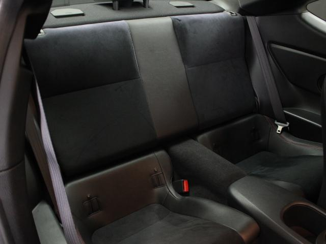 「スバル」「BRZ」「クーペ」「福岡県」の中古車30